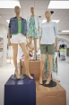 "GAP ""Brazil"" Summer Collection in GAP Woman's"